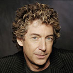 Simon Phillips Simon Phillips