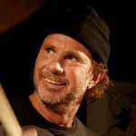 Chad Smith Chad Smith