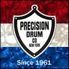 Precision Drum Company Precision Drum Company