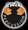 Emin Percussion Emin Percussion