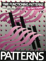 Gary Chaffee Time Functioning Patterns Gary Chaffee