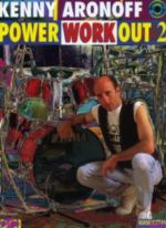 Kenny Aronoff Power Workout 2 Kenny Aronoff