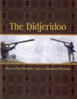 The Didjeridoo Inlakesh