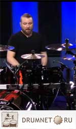 Flo Mounier 5 Tips To Improve Your Metal Drumming