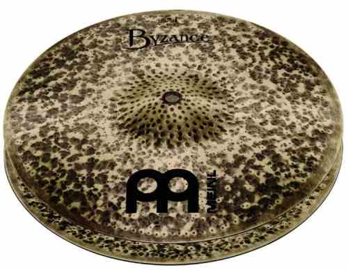 ride Meinl Dark Ride